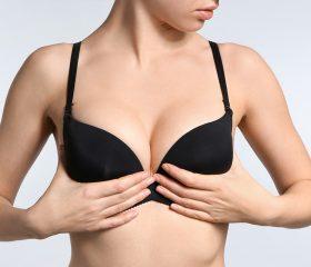育乳におすすめ!効果的な3つの方法とは