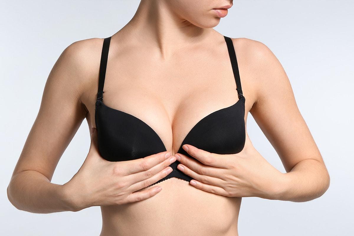 おすすめ育乳方法